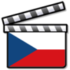 Czech Republic film.png