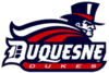 DuquesneDukes.png