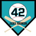 MarlinsJackie Robinson.png