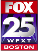 Wfxt 2011.png