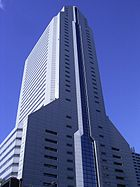NEC Super Tower.jpg