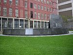 African Burial Ground.jpg