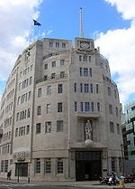 Bbc broadcasting house front.jpg