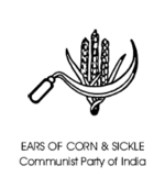 ECI-corn-sickle.png
