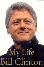 My Life Bill Clinton.jpg