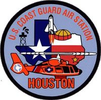 CGAS Houston Patch.jpg