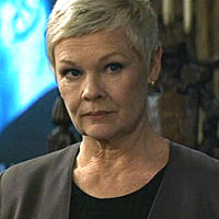 M by Judi Dench.jpg
