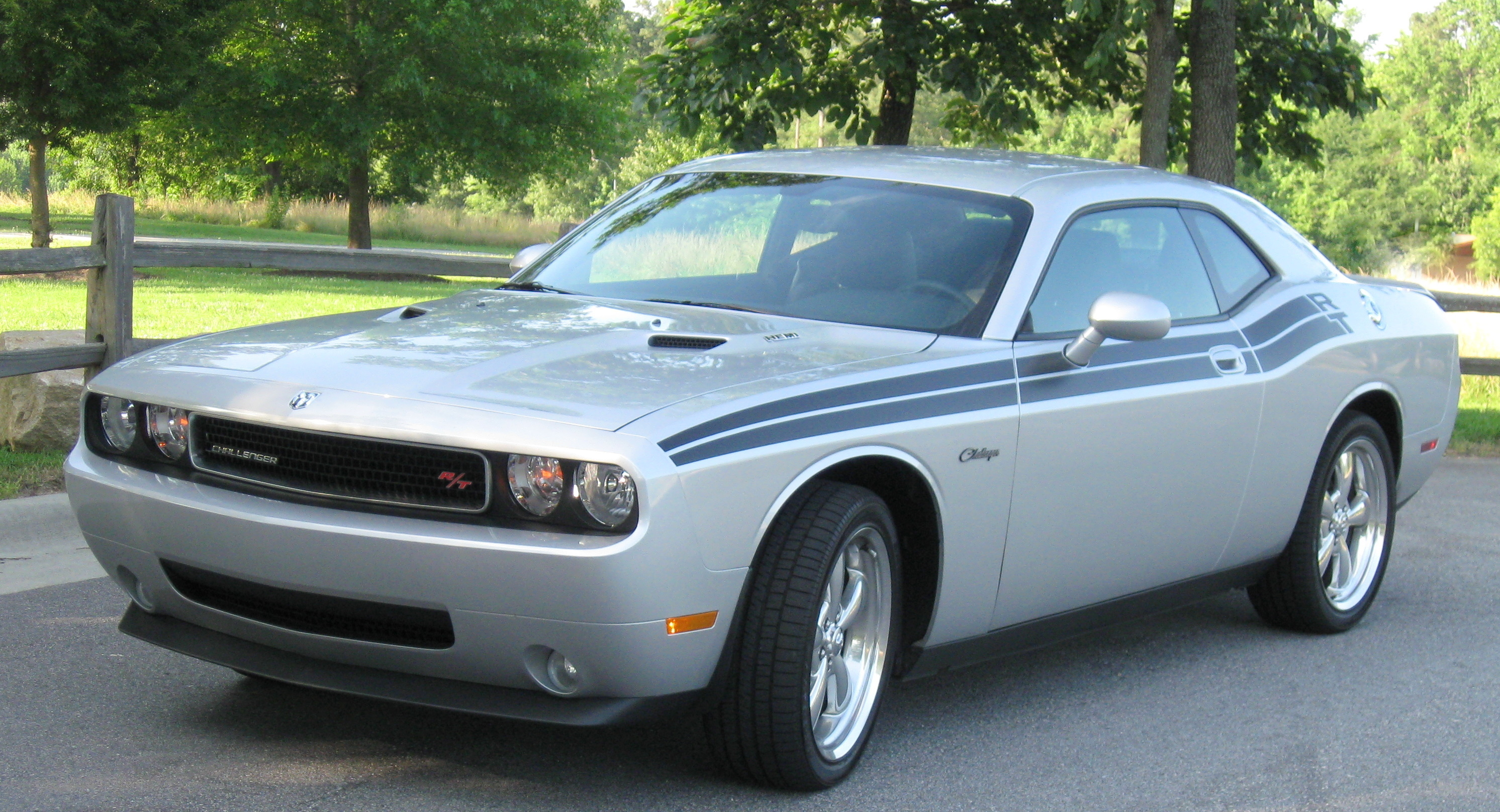 cars t bc certified abbotsford cargurus used sale cl in for challenger dodge r