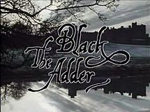 The Black Adder.jpg