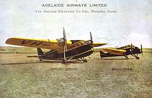 Adelaide Airways 1935-Short Scion&Monospar.jpg
