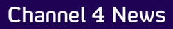 Channel 4 News logo.png