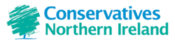 Conservatives Northern Ireland