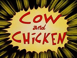 Cow and Chicken intertitle.jpg