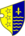 Coat of arms of Bosnian Podrinje Canton.PNG