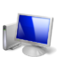 Windows Explorer Icon.png