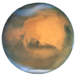 Mars transparent.png