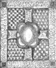 Stowe Missal cumdach (inverted).png