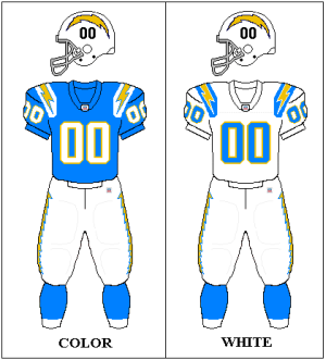 AFC-Throwback2-Uniform-SD.PNG