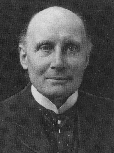 Image result for alfred north whitehead