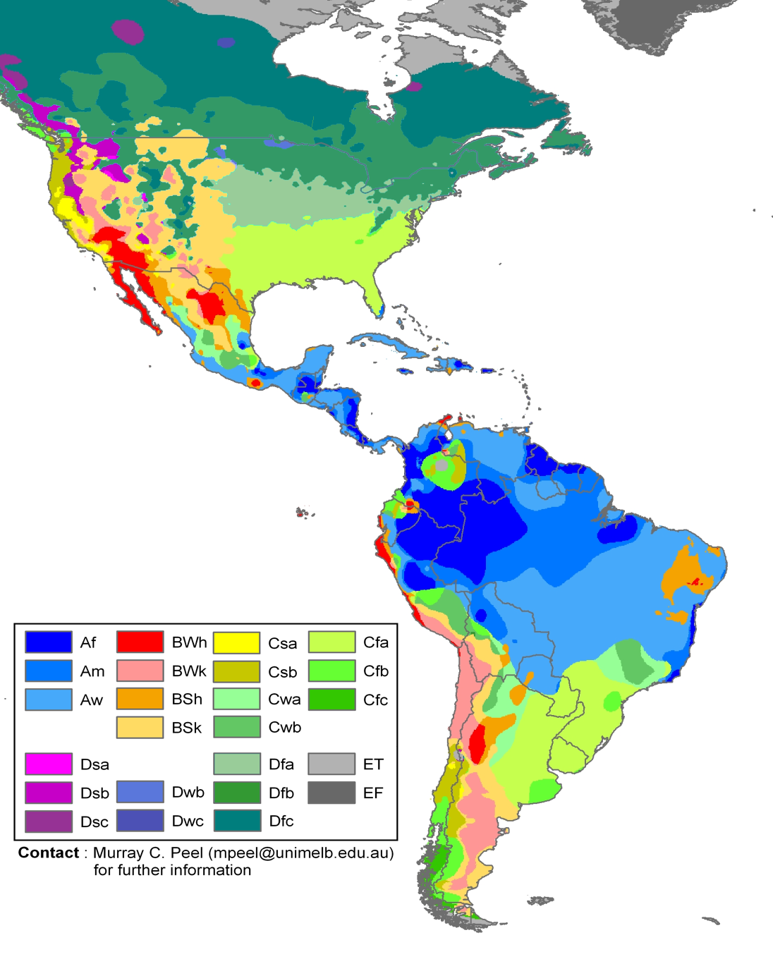 📌 Köppen climate clification on koppen classification map, doe climate zone map united states, pull down classroom map united states, epa region map united states, average wind speed map united states, climate southeast united states, seven climate zones united states, us zip codes map united states, temperate deciduous forest in united states, humid continental climate united states, climate of united states, us map continental united states, nuclear power plant map united states, humidity map united states, climate change map united states, subtropical map united states, average january temperature map united states, temperate climate in united states, u.s. climate map united states, vegetation map of the united states,