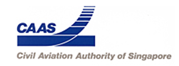 Civil Aviation Authority of Singapore