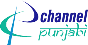 📌 Channel Punjabi