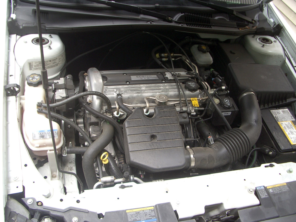 2001 Saab 9 5 Engine Diagram Moreover Saab 9 3 Turbo Engine Together