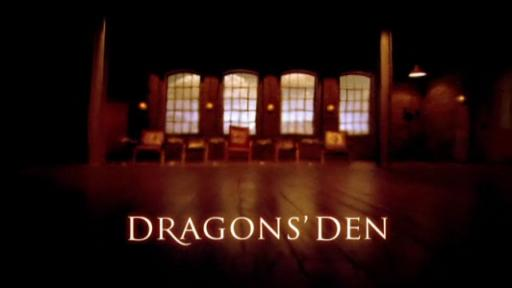Outstanding Dragons Den Uk Caraccident5 Cool Chair Designs And Ideas Caraccident5Info
