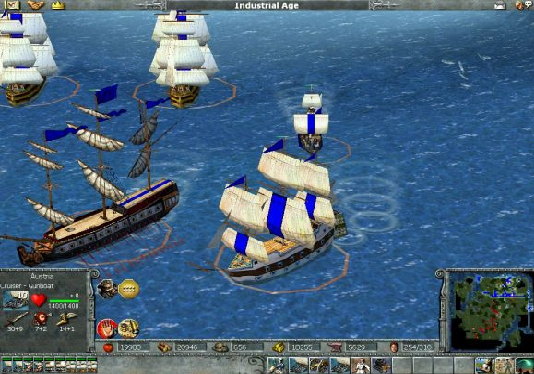 empire earth 3 full version free download