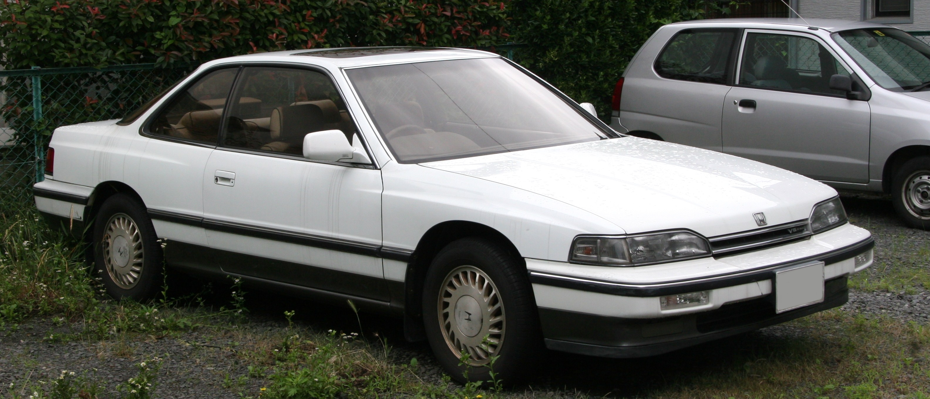 Honda Legend 1997 Cr V Wiring Diagram Specs Price Release Date Redesign Coupe And Other Changes