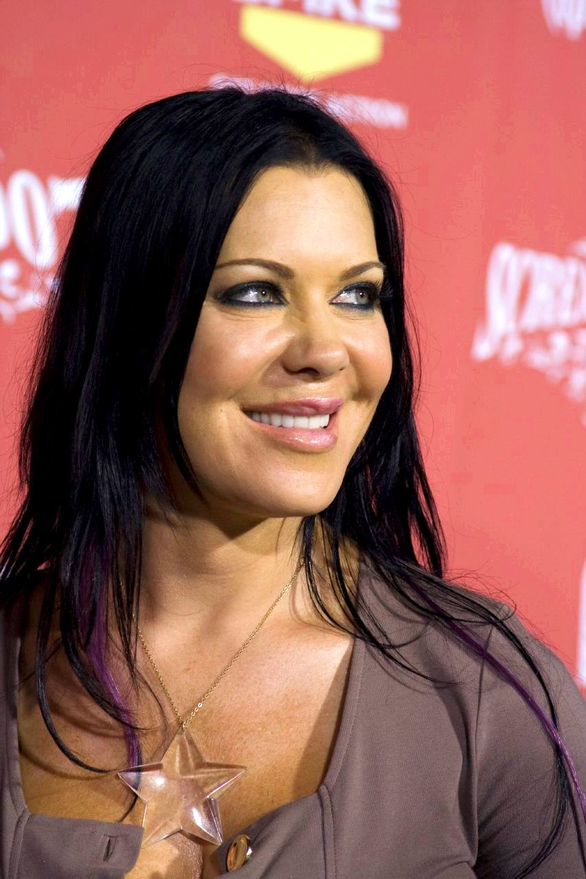 Backdoor To Chyna Pics � chyna