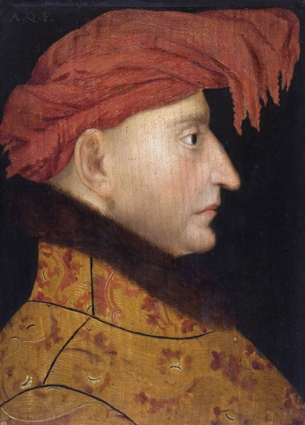 Louis II of Naples
