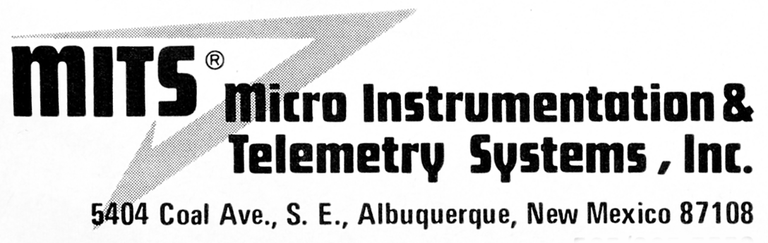 📌 Micro Instrumentation and Telemetry Systems