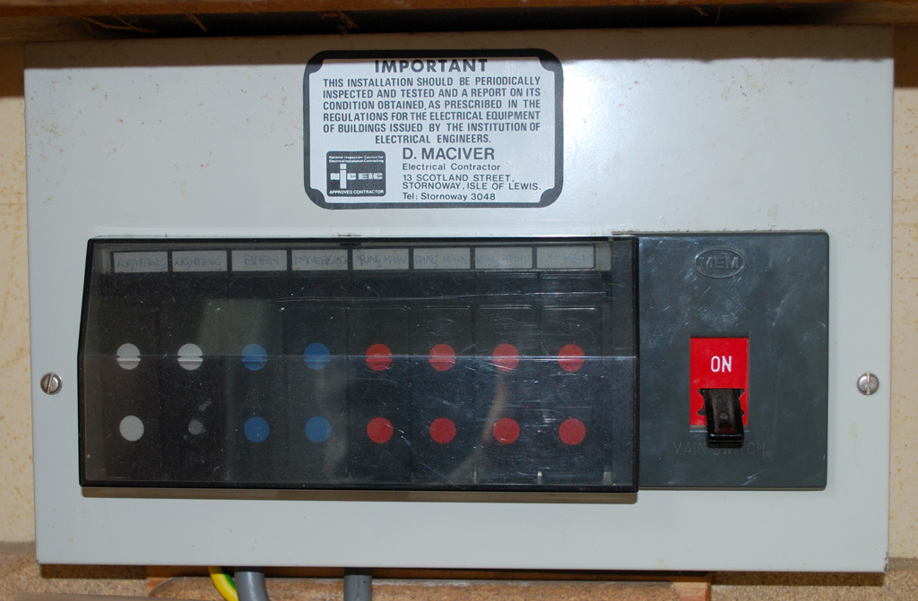 old style fuse box wiring old black fuse box wiring diagrams show  old black fuse box wiring diagrams show