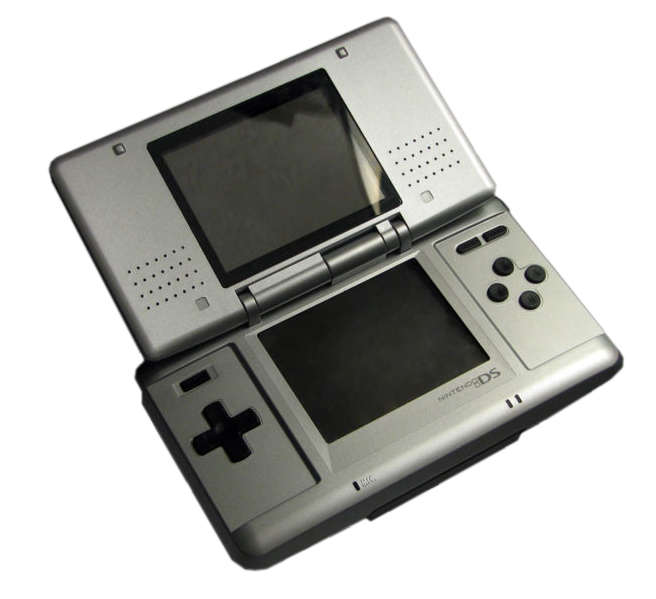 📌 History of video game consoles (seventh generation)