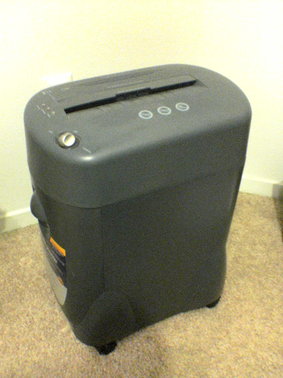 768b0f1f6 Paper Shredder.jpg