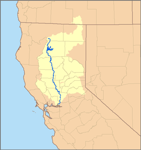 📌 Sacramento River on colorado river on us map, potomac river on us map, sonoma on us map, san joaquin river on us map, shenandoah river on us map, delaware river on us map, cascade range on us map, arkansas river on us map, lake tahoe on us map, santa cruz on us map, central valley on us map, roanoke river on us map, appalachian mountains on us map, rocky mountains on us map, chesapeake bay on us map, los angeles on us map, snake river on us map, gila river on us map, susquehanna river on us map, columbia river on us map,