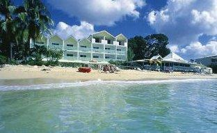 Sunswept Beach Hotel